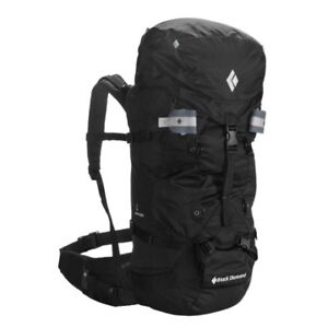 Black Diamond Sphinx 32 backpack