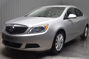 2012 Buick Verano A/C GROUPE ELECTRIQUE MAGS