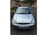 CHEAP Ford Focus 2005