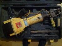Electric Breaker 110V