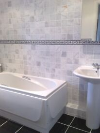 Eaglescliffe/Yarm Beautiful Houseshare - All Bills Included - Double Room