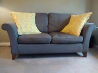 John Lewis sofa