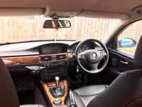 BMW e90 salon,320d , e60,e91,e91, mercedes,audi,Volkswagen