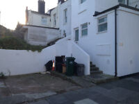 Car Parking - secure off-street in Hanover / Southover Street