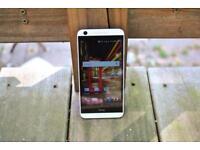 HTC DESIRE 626 Unlocked 16GB