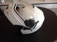 Caberg Flip Face Helmet Large