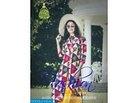 FASHION GALLERIA WHOLESALE FANCY READY MADE KURTIS