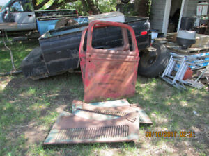Ford and chevy parts for sale