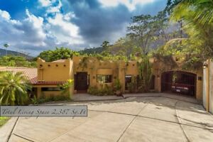 Beautiful Villa For Sale Costa Rica