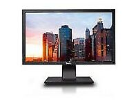 "Dell UltraSharp U2311H 23"" Widescreen LCD USB Monitor"