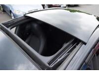 2014 MERCEDES CLA 180 1.6 AMG SPORT PETROL 4 DOOR AUTOMATIC SALOON COUPE PETROL