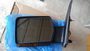 Mirror for 09 f150