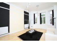 3 bedroom flat in Elgin Avenue, London, W91
