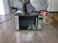 Microwave - 800w Delonghi