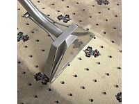 CARPET CLEANING | SPECIAL OFFERS