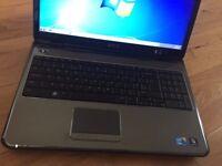 Dell Laptop Intel i3 Dual Cor/8GB/500GB