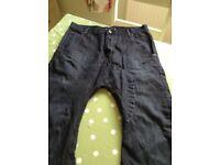 Brand New Men's New Look Jeans