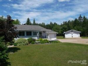 Homes for Sale in Golden Lake, Ontario $399,000