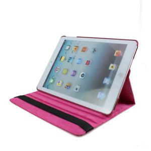 Quality iPad Smart Cases - Over 50% off - New