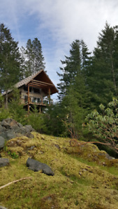 Copper Bluff Vacation Rentals