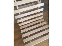 Kyoto Futon Company Single Futon Chair bed