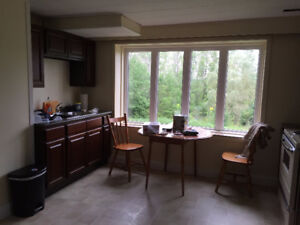 Fall River Apartment available Immediately