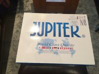 Ex rental Jupiter clarinet still in box