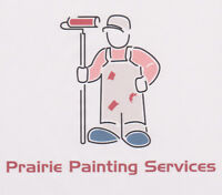 Experienced Painters (re-paint work)