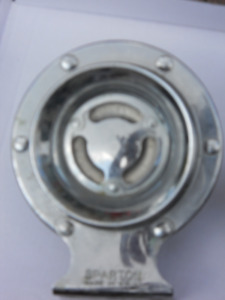 Boat/Sail boat accessoreis (Horn,Rope hook,Stern light)