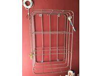 Industrial shelf / rack