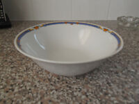 "*WANTED* : ""Prelude"" Design Bowl/s"