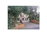 super 6 bed student house close to Chester University. ALL BILLS PAID by landlord