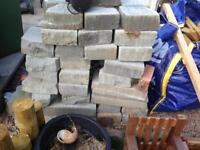 thermalite and house bricks (offers )