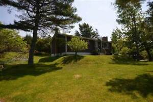 3695 Lawrencetown Rd