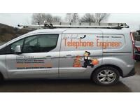 Telephone Repair Engineer Glasgow