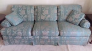 Divan / sofa / fauteuil / couch