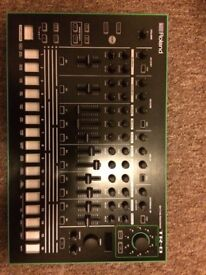 Roland TR8 Drum Machine (With Expansion)-Barely Used