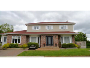 House For Sale!! With In-Law Suite! Cowen Heights!