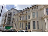 4 BED APARTMENT TO LET AVAILABLE 01.09.2018