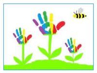 Ofsted registerd childminder , rotherham