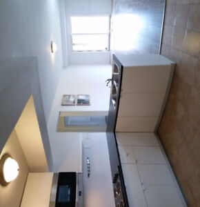 walkout basement for rent south east Barrie