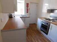Student accommodation, 48 Gainsborough Road, Wavertree, L15 3HU