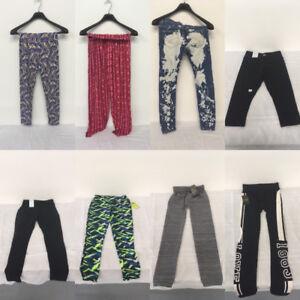 Jeggings, Loungewear, Designer Clothing, Jeggings, All New Items