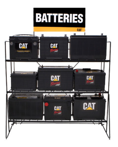 Get cash for your used/dead car batteries!!