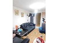 2 BEDROOM FLAT WITH SEPARATE RECEPTION TO RENT IN FORESTGATE E7