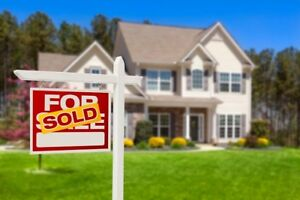 LIFE CIRCUMSTANCES CHANGED? NEED TO SELL YOUR HOME FAST? WE BUY