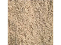 Silica Sand for Horse Menage Arena