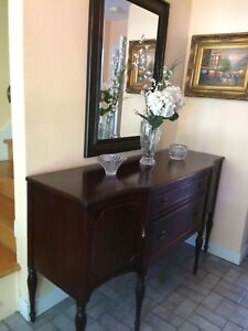 Furniture for Sale ( moving Sale)