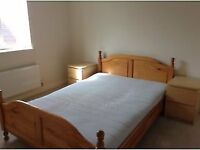Double room to rent in shared house. furnished, £295 per month inc ALL bills