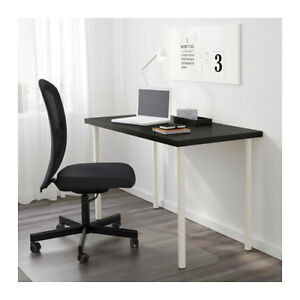 Ikea Vika Amon desk for sale